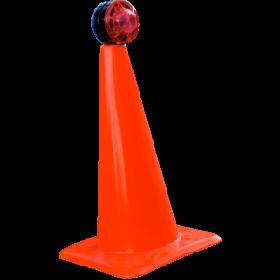 Flare Alert Beacon Cone Adaptors