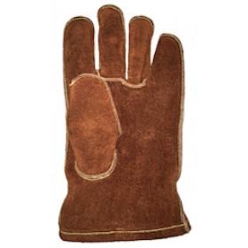 FIre Craft Wildland Fire Glove