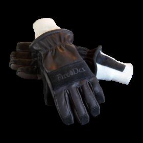 Fire-Dex Pro Gloves Knit Wristlets