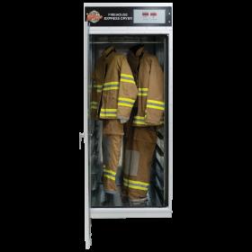 Firehouse Express Dryer 2 Sets