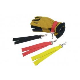 GS-250 Glove Strap