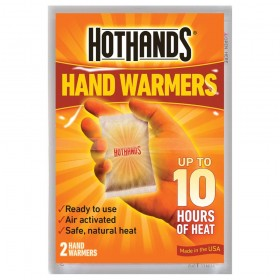 28873 Hothands Hand Warmers