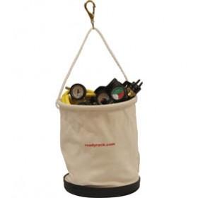 Hydrant Bucket Bag