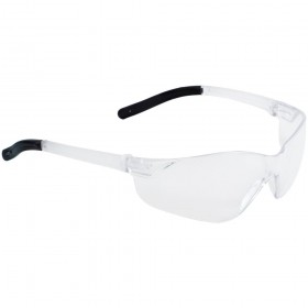 Inhibitor NXT Eye Protection