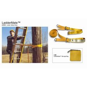 LadderMate Strap