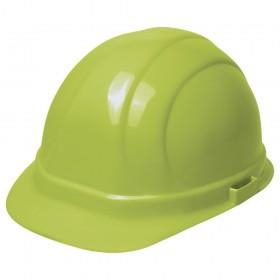 Omega II 6 Point Ratchet Hard Hat
