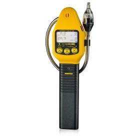 G2 Portable Gas Detector