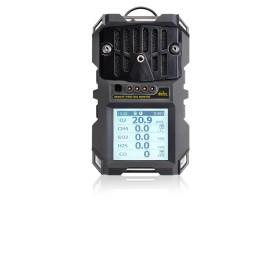 Sensit  P400 Multi Gas Monitor with Pump