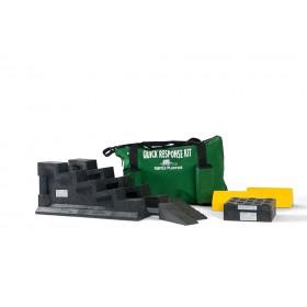 Turtle Plastics Basic Stabilization Tool Kits