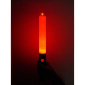 Glow Batons