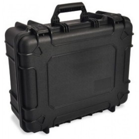 Revel Scout Storage Case and Battery