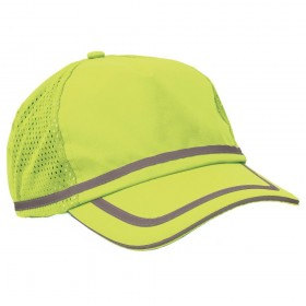 S108 Ball Cap OSFA