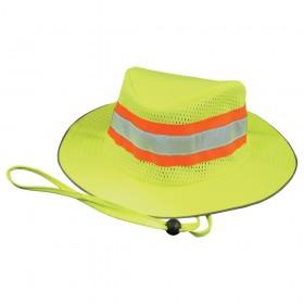 S230 Boonie Hat OSFA