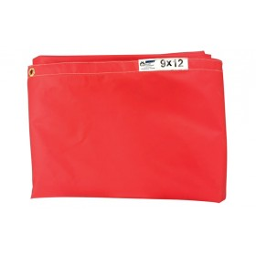 Salvage Cover 10 oz. Flame Resistant