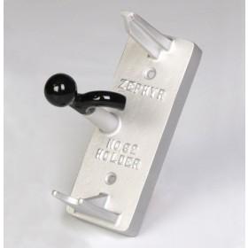 Zephyr 32 Span-Hammer Holder For 31 Span-Hammer