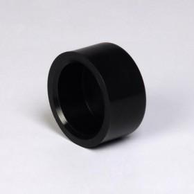 Zephyr 31-C Striking Cap Replacement for Span-Hammer & Jr. Span-Hammer