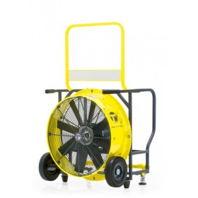 EB Single Speed Electric Blower