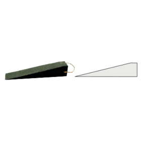 Standard Wedges & Door Wedges