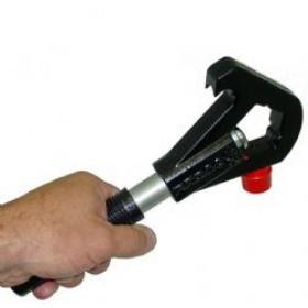 KO3-H Hydrant Hammer