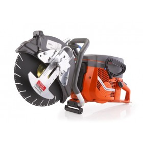 397K VentMaster Cut Off Saw
