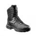 Black Diamond Battle OPS 8-inch Waterproof Tactical Boot - Side Zip Comp Safety Toe