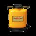 190191 5 Gal 500 FER Poly Fire Pump
